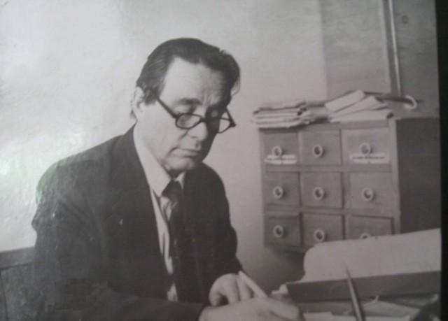 Таран В.И.